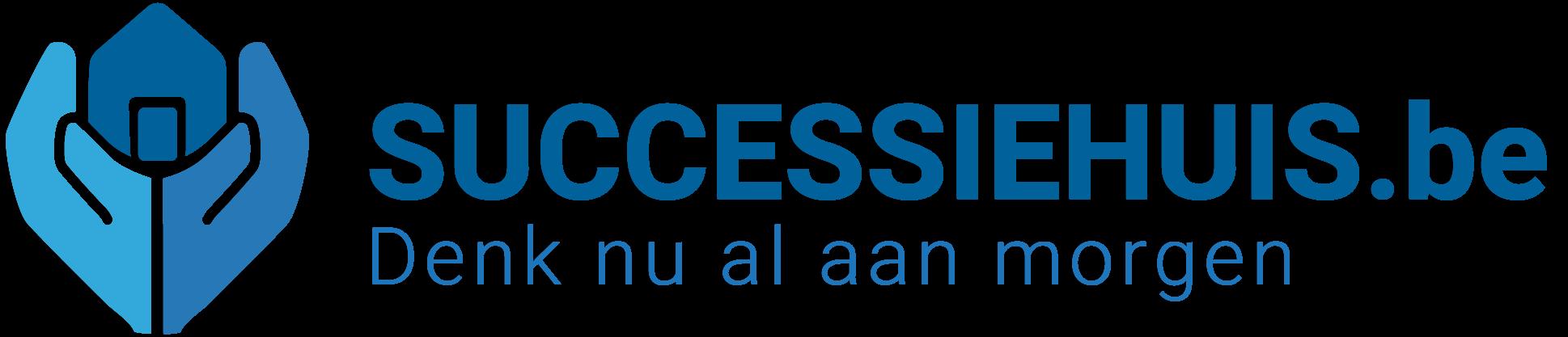 successiehuis logo
