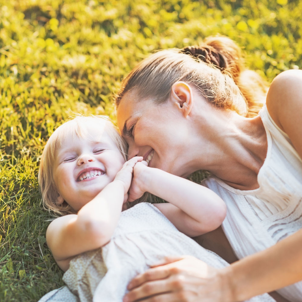 successieplanning als gezin