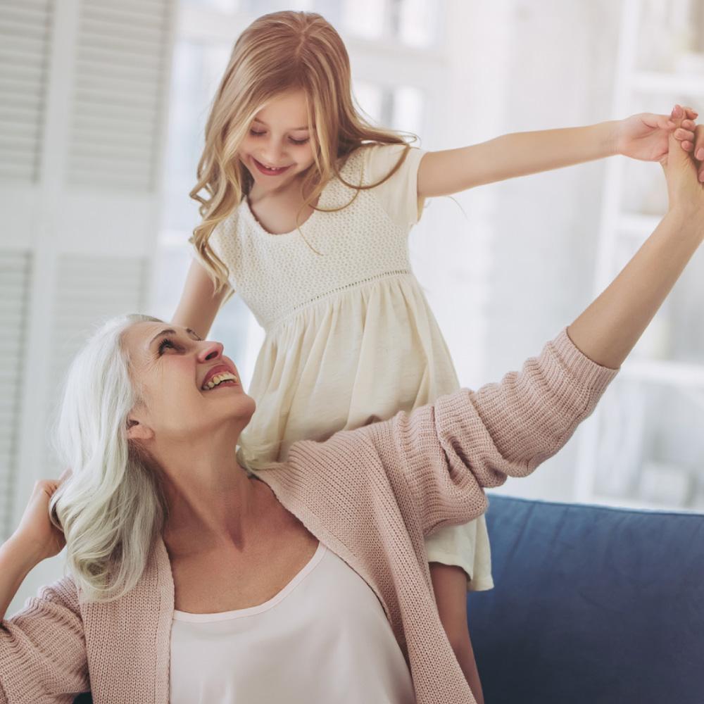 successieplanning voor ouders